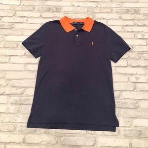 NWOT Polo Ralph Lauren Shirt